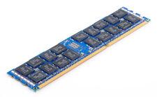 Hynix 8GB DDR3 1333MHZ PC3-10600R ECC REG Registered Server