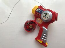 RARE FIRST GENERATION REMOTE CONTROL 40MHZ DRIGER BEYBLADE