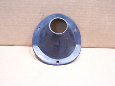 JEEP CJ5 72-75 STEERING COLUMN BOOT NEW MADE IN USA