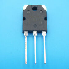 Silicon pnp power transistor 2sa1941 100w 140v 10a