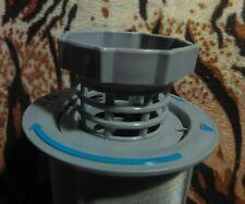 Feinsieb Microsieb Filterset alternativ für Bosch Neff Siemens M305691