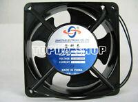 1pc C22S23HKBD00 COSTECH cooling fan 230V 225*80MM #XX