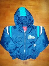 Toddler Boy's Medium Weight Dolphin's Jacket  Size 3T  LN!!