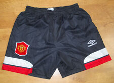 Umbro Manchester United 1994/1996 away shorts (For teenager)