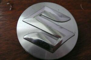 Suzuki Kizashi 2010+ Mag wheel centre Cap