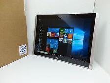 "HP Pavilion x2 12"" Tablet 12-b020NR Intel 2.20GHz - 4GB - 128GB SSD - Windows10"