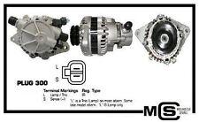 OE spec MITSUBISHI L200 2.5D(96-01) 2.5TD(97-02) L400 2.5TD(96-01)Lichtmaschine