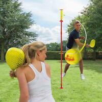 Swingball Classic Original Tennis Game Set