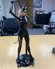 Catwoman Epic Movie Series Line 18 inch Neca Michelle Pfeiffer Batman Returns