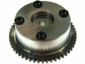 For Kia Sorento Engine Variable Valve Timing Sprocket 14654ZZ
