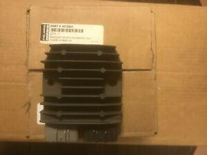 Polaris Voltage Regulator 4012941 (TS)