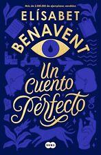 A perfect story-Elísabet Benavent-ebook epub mobi pdf ebook