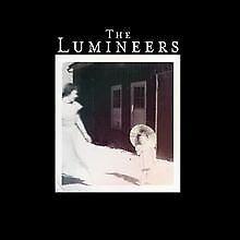 The Lumineers de Lumineers,the | CD | état acceptable