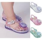Mini-Melissa-Baby-Girl-Toddler-Dress-Shoes-MINI-ARANHA-XII-Little-Mermaid-Shoes
