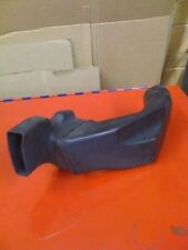 BMW E32 735i 735iL 88-94 alternator cooling tube duct boot air intake 1710515 2