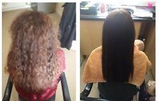 Keratin HAIR Cheratina Lisciante Per Capelli