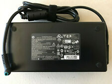 Oem 200W Ac Adapter+Cord for Omen by Hp Gaming 3.0*4.5 Laptop 15-dc0000 Series