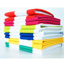 Microfibre Travel Towel Large Camping Sports Beach Gym Yoga Quick Dry Towels