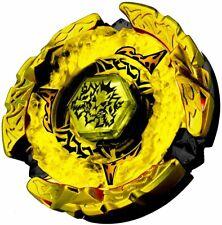 Toupie Beyblade Metal Masters Hell Kerbecs BB99 avec lanceur  - Takara Tomy
