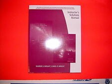 Complete Solutions Manual A First Course in Differential Equations 10E Zill