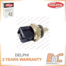 # OEM DELPHI HEAVY DUTY COOLANT TEMPERATURE SENSOR FOR BMW ROVER LAND ROVER MG
