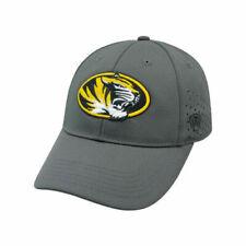 biggest discount best authentic on feet at Men's Missouri Tigers NCAA Fan Cap, Hats for sale | eBay