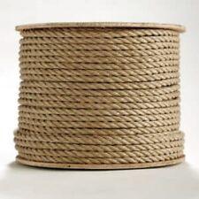 """Swing Rope 1/2"""" Polypropylene Rope 10 Feet to 250 feet Tree Swing Rope Free Ship"""