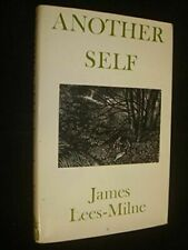 Another Self Hardcover James Lees-Milne