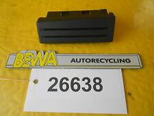 Kreditkartenhalter       VW Polo 9N3           6Q1858373             Nr. 26638