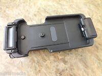 MERCEDES Handyschale iPhone Apple 5 UHI Adapter Aufnahmeschale  A2128202051 NEU