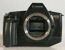 CANON EOS 620 CAMERA BODY FOR PARTS OR REPAIR