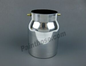 Titan CAPspray 0275573 / 275573 PTFE Coated Siphon Cup Also 244132 / 82-47