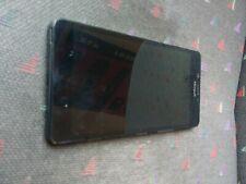 Microsoft Lumia 950 5,2-Zoll 20MP 3GB RAM 32GB ROM Smartphone - Schwarz (Ohne...