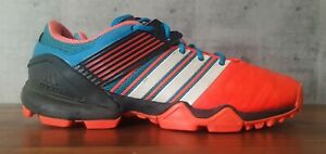 Adidas Size 11 Orange supernova boost nmd eur 46