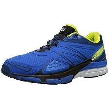 6945790e9 Salomon Athletic Shoes for Men for sale