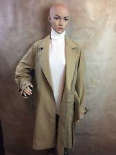 0b8440ca ZARA Women's Casual Trench Coats, Macs Coats & Jackets for ...