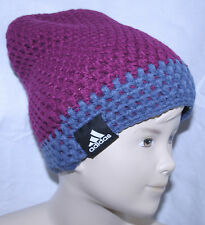 Hat Adidas Cr Event Beanie, Sizes For Children And Adult, 4055013220941