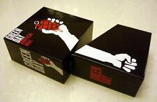 GREEN DAY American Idiot PROMO EMPTY BOX for jewel case, mini lp cd
