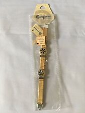 New Corkforme (Cork For Me) Cortica Cork Hope Bracelet