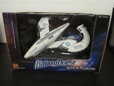 "Pegasus Hobbies ""Galaxy Quest"" NSEA Protector Assembled Display Model - MIB"