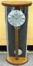 BULOVA WALL CLOCK CONTEMPORARY WALL -C3382