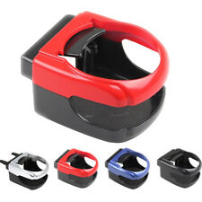 1PC Multifunction Portable Outlet Cup Coffee Clip Holders for Car Auto Supplies