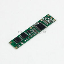 11.1V 12.6V 14.8V 16.8V Li-ion Lithium Battery 18650 Charger Protection Board