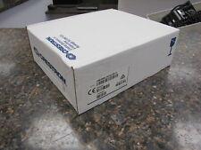 NEW Sealed Crestron DM-RMC-SCALER-C DigitalMedia 8G+ Room Controller 6505405 QTY
