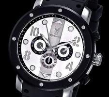 Königswerk Automatik Mechanische Armbanduhr, neu, Konigswerk
