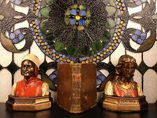 1787 Adonhiramite Freemasonry Masonic Rites Ritual Guillemain Franc Maçonnerie