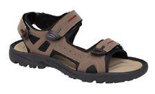 3de833d30af2 MANTARAY PRODUCTS Sandals   Beach Shoes for Men Brown for sale