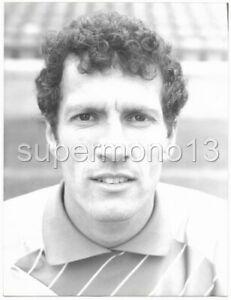 Original Press Photo - ROGER HANDBORN (Birmingham City FC) circa 1987