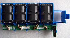 Intel Fan Rack Module Assembly PBA C74980-301( New, bulk pack )