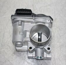 Suzuki Swift MK5 V 2017 2018 1.0 Throttle Body 5780 2U13